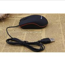 High Quality M20 Wired Mouse USB 2.0 Pro Gaming Mouse Optical Mice For Computer PC