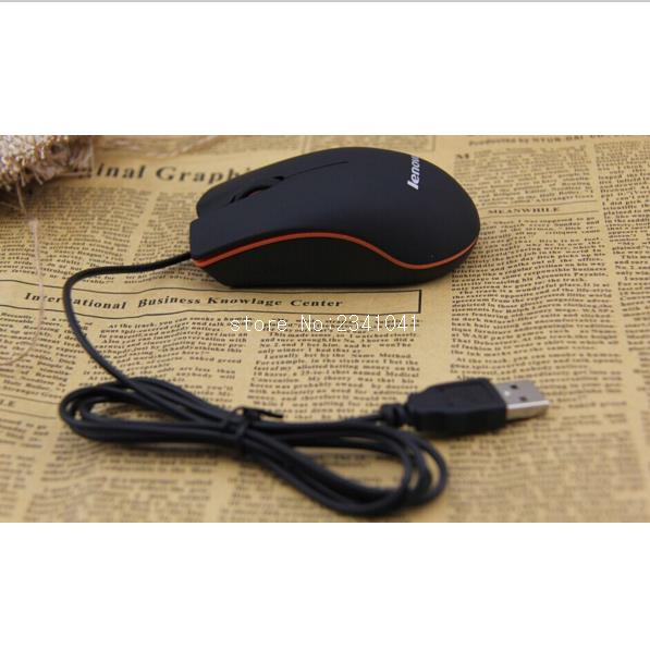 High Quality M20 Wired Mouse USB 2.0 Pro Gaming Mouse Optical Mice For Computer PC(China (Mainland))