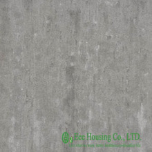 Double loading Polished Porcelain Floor Tiles For Residential, 60cm*60cm Floor Tiles/ Wall Tiles, Various styles(China)