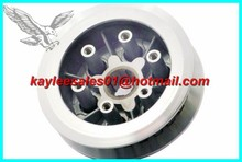 CG150 MOTORCYCLE  CLUTCH PLATE DRIVE(5HOLE) ./HORSE 150 CLUTCH ASSY /ATV 150CC CLUTCH PLATE DRIVE