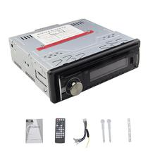 1 DIN Car dvd Player 1din Car Radio Player Stereo In-Dash autoradio single din EQ Adjust FM/MP3/Audio/Charger/USB/SD/AUX