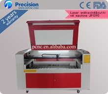 Best service laser engraving cutting machine 1390 Precision laser machine price/laser cutting machine jewelry