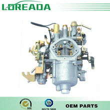 CARBURETOR ASSY  for PROTON SAGA  Engine MD-192037/MD-192036 High quality Warranty 30000 Miles