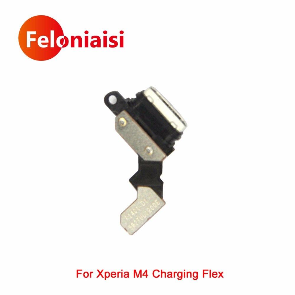 -M4-Charging-Flex-1