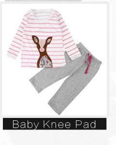 baby-clothing-set_05
