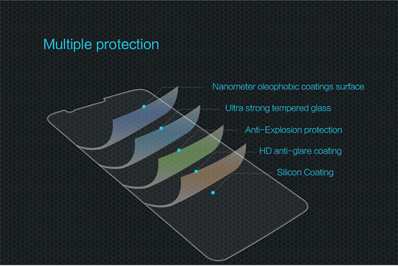 tempered-glass-protector3-(16)