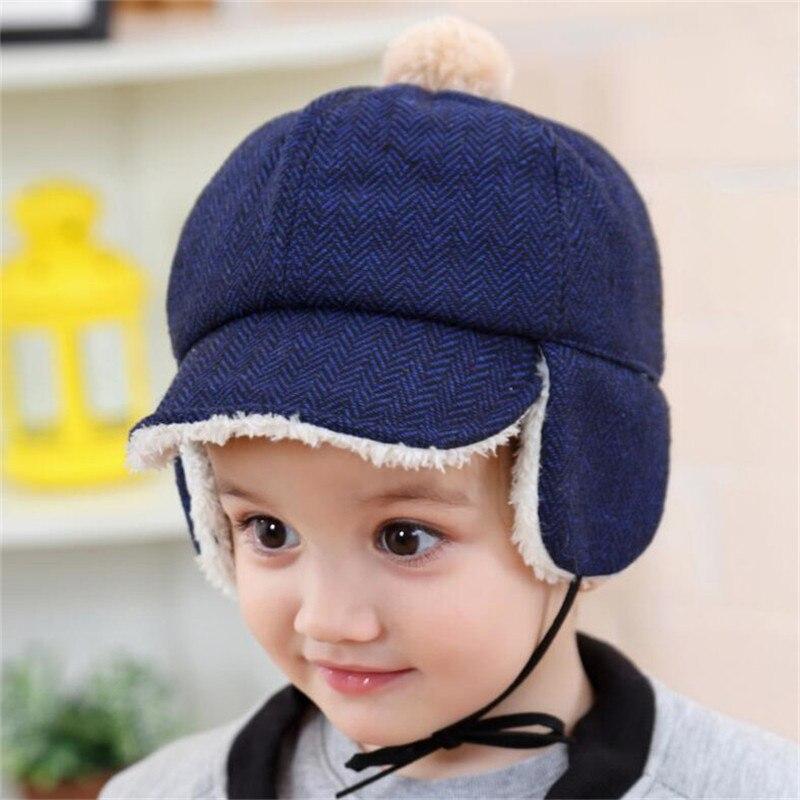baby winter hat (3)