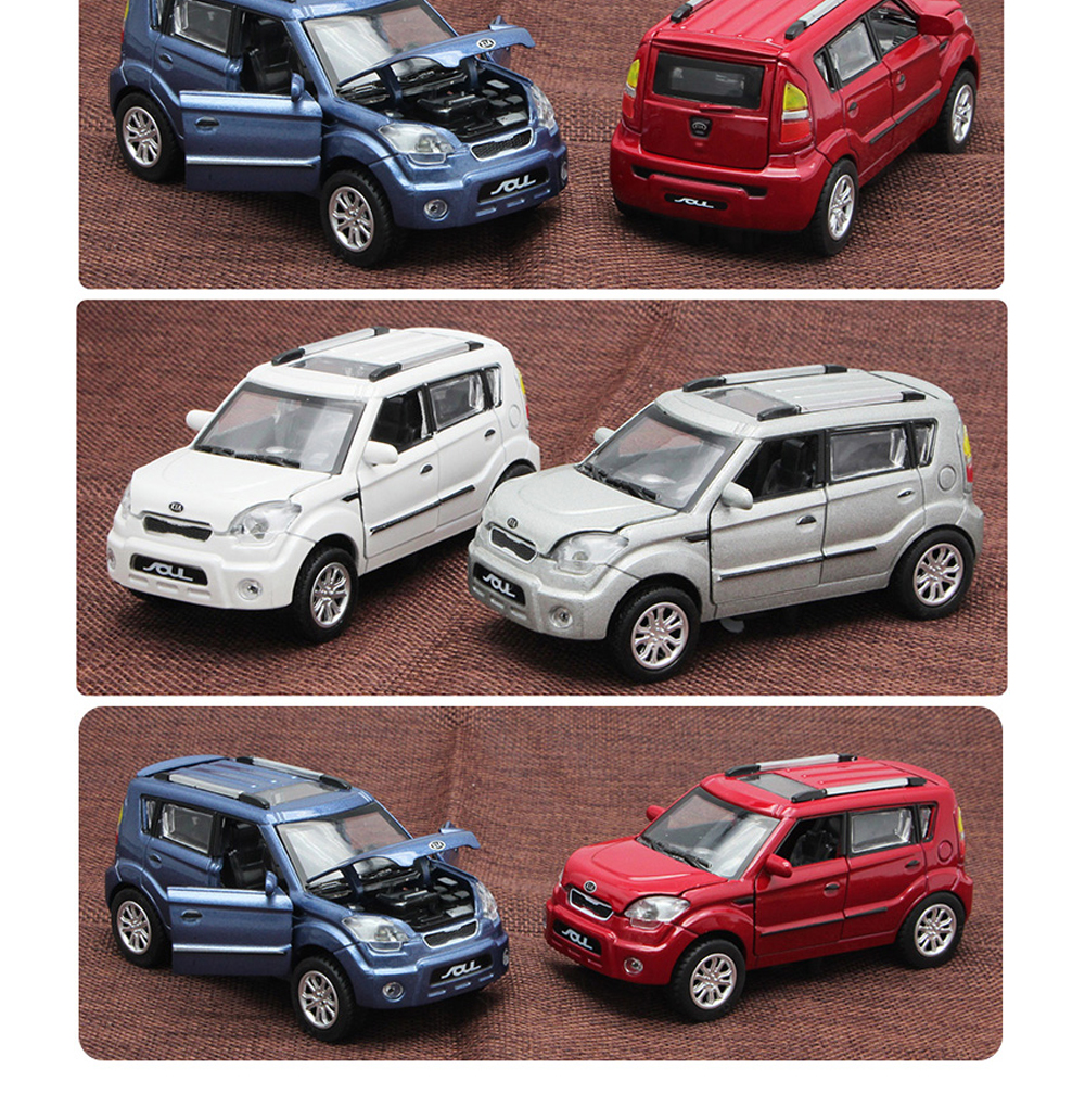DIECAST-KIA-SOUL-SCALE-MODEL-CAR-TOY10_05