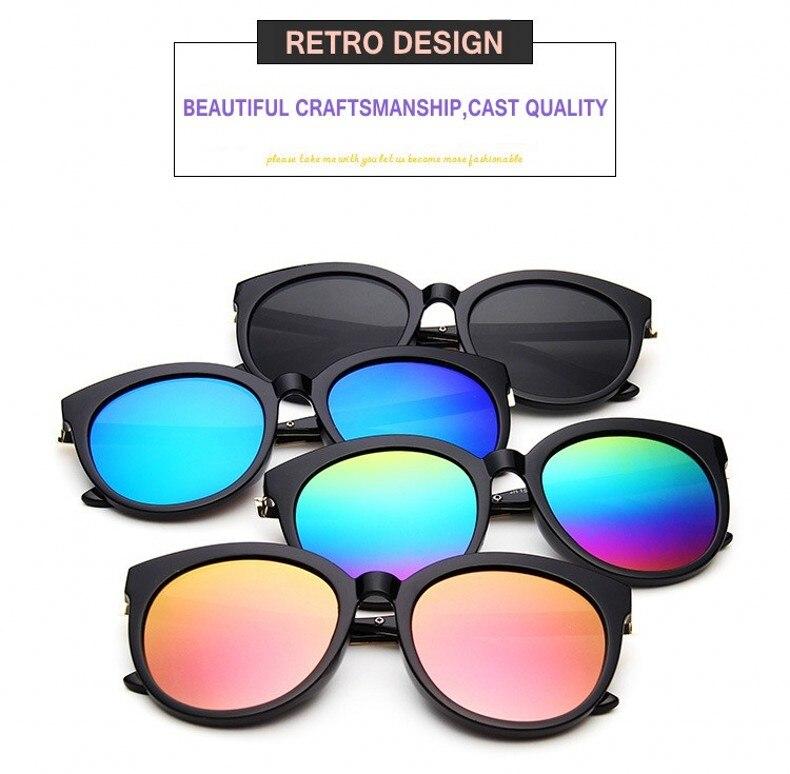 Sun Glasses For Women (8)_conew2