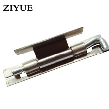 Free Shipping Stainless Steel Distribution Box Hinge Foundation Box Hinge Stainless Steel Hinge