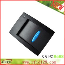 13.56mhz  contactless HX5000  RFID Card Reader Writer Support ISO15693 standard I-CODE SLIX Coin Tag, Cards, S50 chip