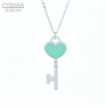 Love-Jewelry-Brand-Short-Necklace-FOREVER-LOVE-Stamp-Chains-Necklace-Choker-Enamel-Double-Heart-Key-Pendant.jpg_200x200