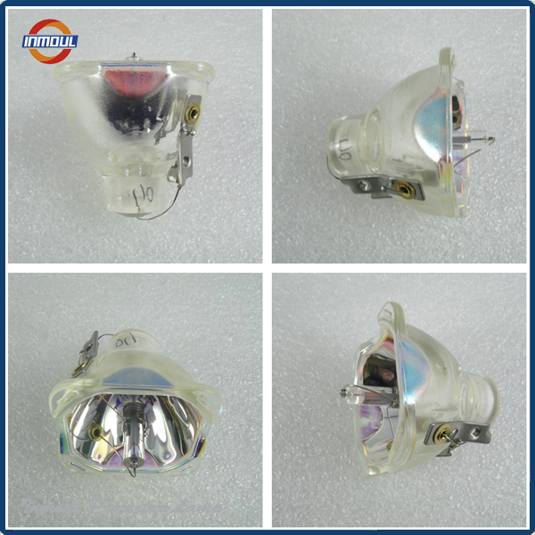 Replacement Compatible Bare Bulb POA-LMP129 for SANYO PLC-XW65 / PLC-XW65K / PLC-XW1100C / PLC-XW6605C / PLC-XW6685C Projectors<br>