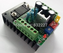Single-axis motion controller TB6600 stepper motor stepper motor drive engraving machine parts