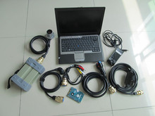 mb star diagnosis c3 with software hdd with d630 laptop mb star c3 multiplexer full set ready to use 2 years warranty
