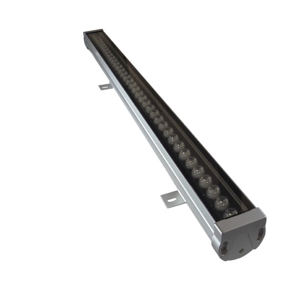 IP65-Waterproof-36W-LED-Wall-Washer-AC85-265V-Input-Lanscape-Floodlights-1-Meter-Long-Linear-Lamp (1)