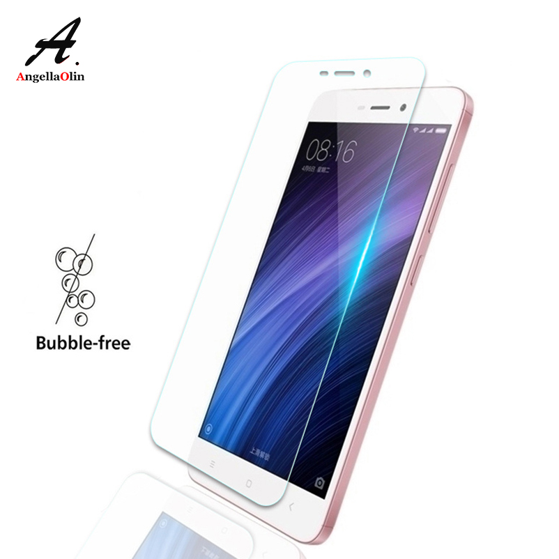 tempered glass screen protector (2) t