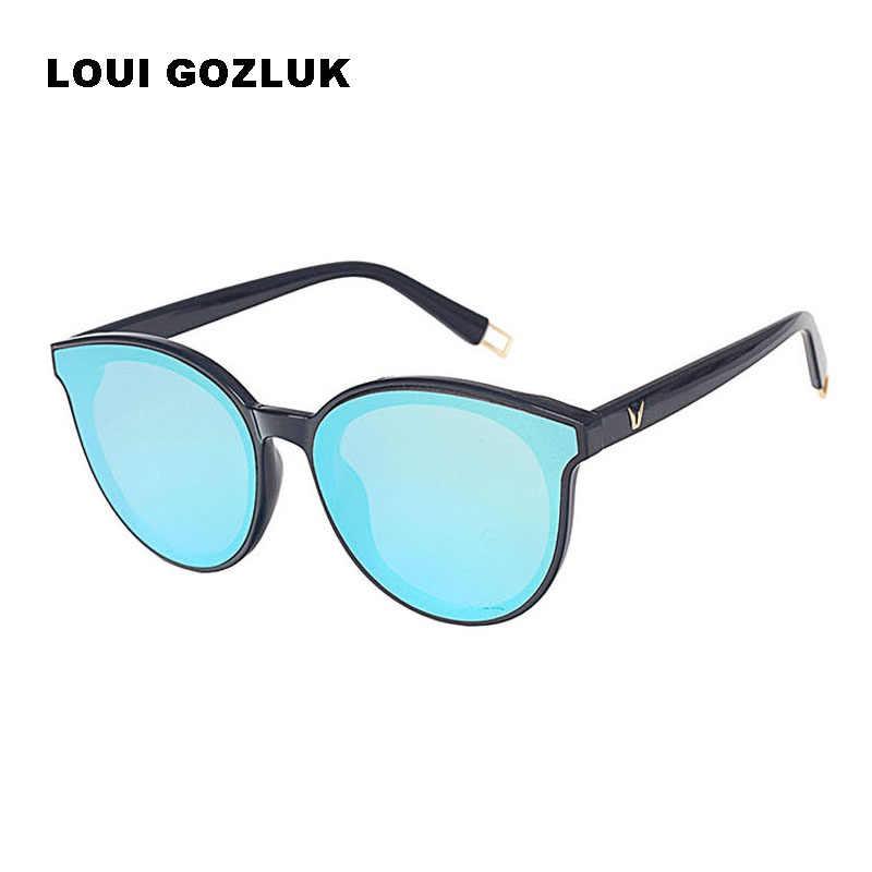 Женские Роскошные v брендовые дизайнерские модные солнцезащитные очки унисекс высокое качество зеркало мужские корейские Солнцезащитные очки мужские очки для мужчин и женщин