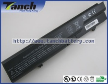 Replacement COMPAQ laptop batteries for 321 421 620 593572-001 4320t ProBook 4321 4525s PH06 425 587706-751 4421s 11.1V 6 cell