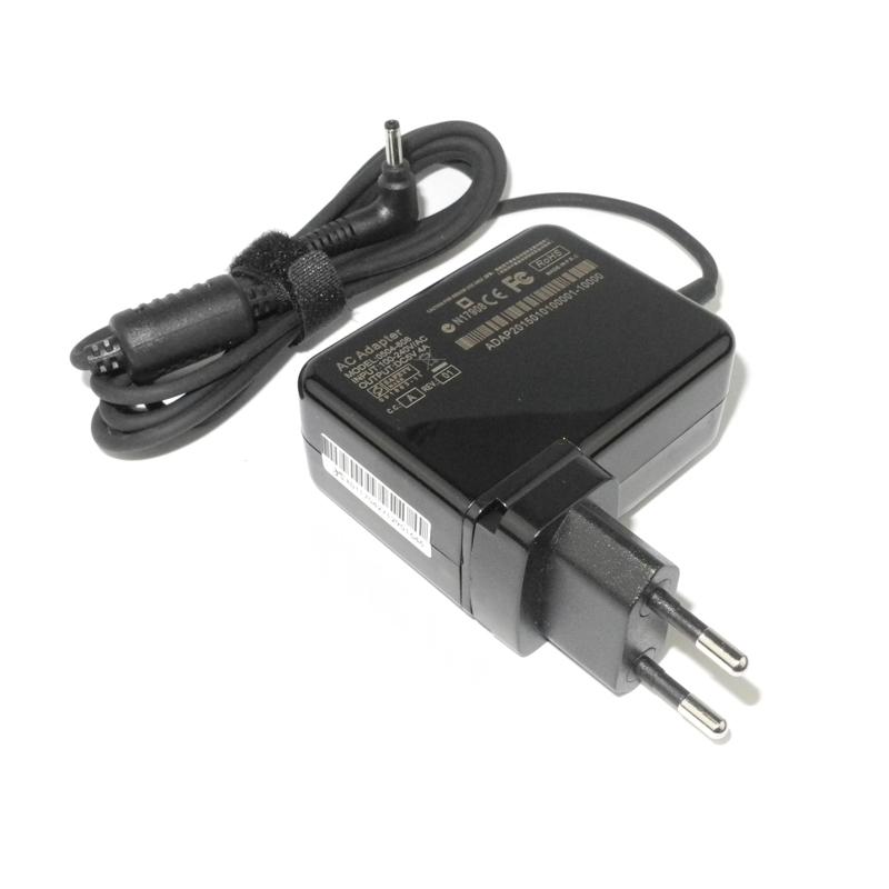 lenovo 5v 4a adapter charger