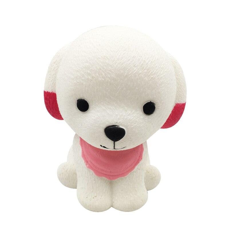 DOG SQUISHY (1)