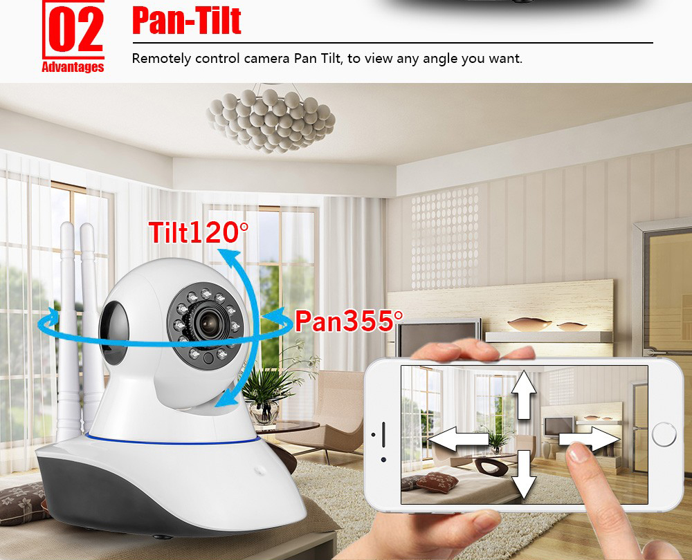 AL-CM360P-PTZ-Wifi-camera-two-ant-4_02