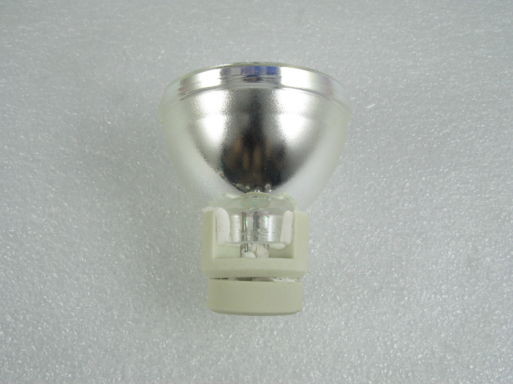 Replacement Projector Lamp Bulb SP-LAMP-055 for INFOCUS IN5502 / IN5504 / IN5582 / IN5584 / IN5586 / IN5588 Projectors<br>