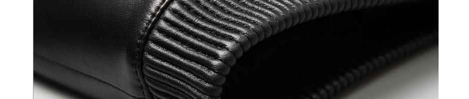 genuine-leather-HMG-02-6212940_43
