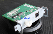 Prideal Original 90% new USB card For Star SP700 SP500 TSP700 700II 742 747 717 Printer USB port interface board