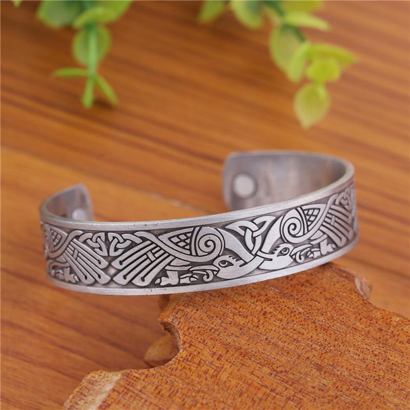 Cuff bracelet253