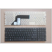 NEW Russian keyboard FOR HP ProBooK 4510 4710 4510S 4515S 4710S 4750S RU laptop keyboard