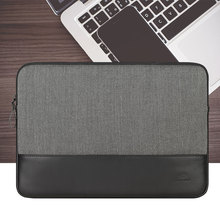 New 13.3 15 inch Laptop Sleeve Bags for apple macbook air Men Notebook Bag for macbook 12 11 Women Tote for macbook air 13 case