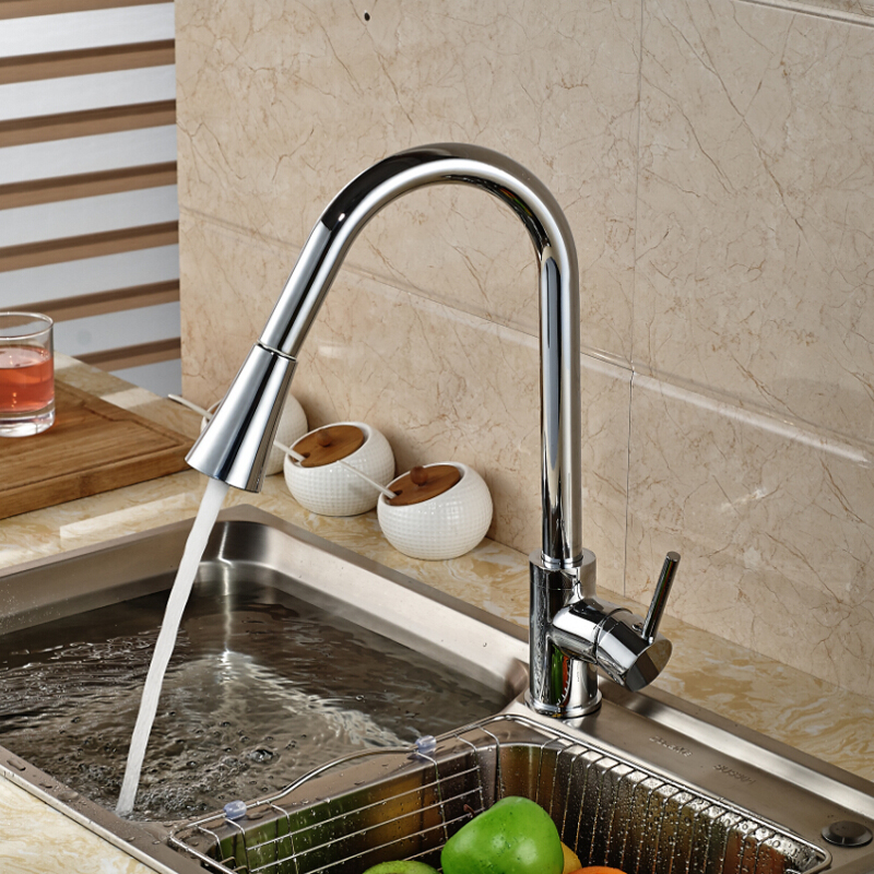 Luxury-360-Rotation-Pull-Out-Kitchen-Sink-Faucet-Deck-Mounted-Dual-Sprayer-Head-Mixer-Taps-Kitchen (1)