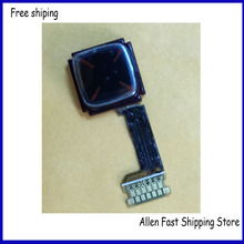 Original For Blackberry 8520 9900 9790 9700 9100 9300 9800 Trackpad with Flex Cable Mobile Phone Flex Cable Replacement