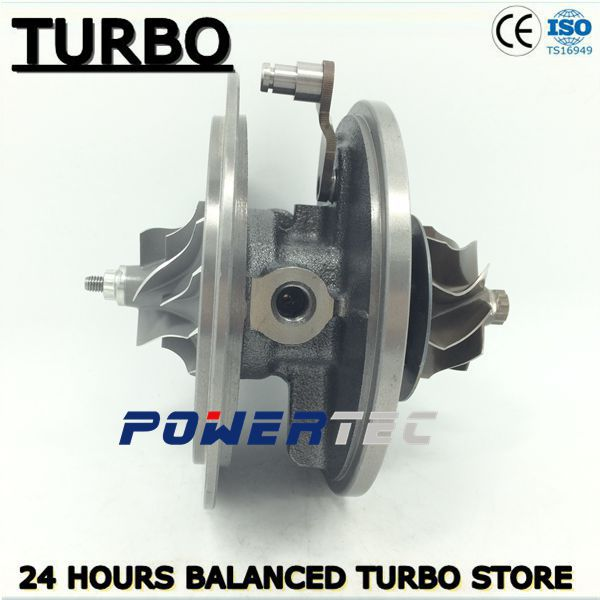 turbo Core Cartridge GT2052V 752610 for Ford Transit VI 2.4 TDCi 2400 ccm for sale<br><br>Aliexpress