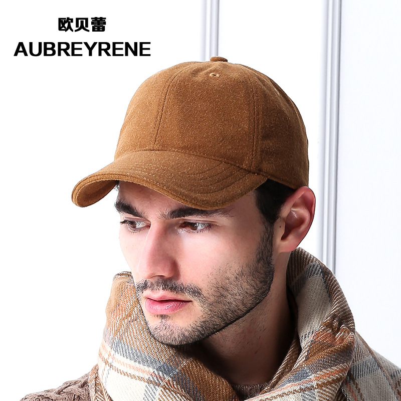 Baseball Cap 2017 new mens spring Korean Sport outdoor casual Golf caps Snapback Caps visors sun hat Casquette hat for men<br><br>Aliexpress