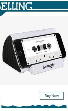 smalody-speaker