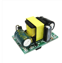 5V700mA (3.5W) isolated switch power supply module AC-DC buck step-down module 220V turn 5V(China)