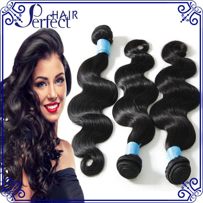 6A unprocessed brazilian virgin hair body wave 8-30inch brazilian virgin human hair 3Pcs lot virgin brazilian human wave<br><br>Aliexpress
