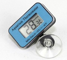 Aquarium thermometer, waterproof thermometer, chuck thermometer, direct manufacturers, quality assurance for a year