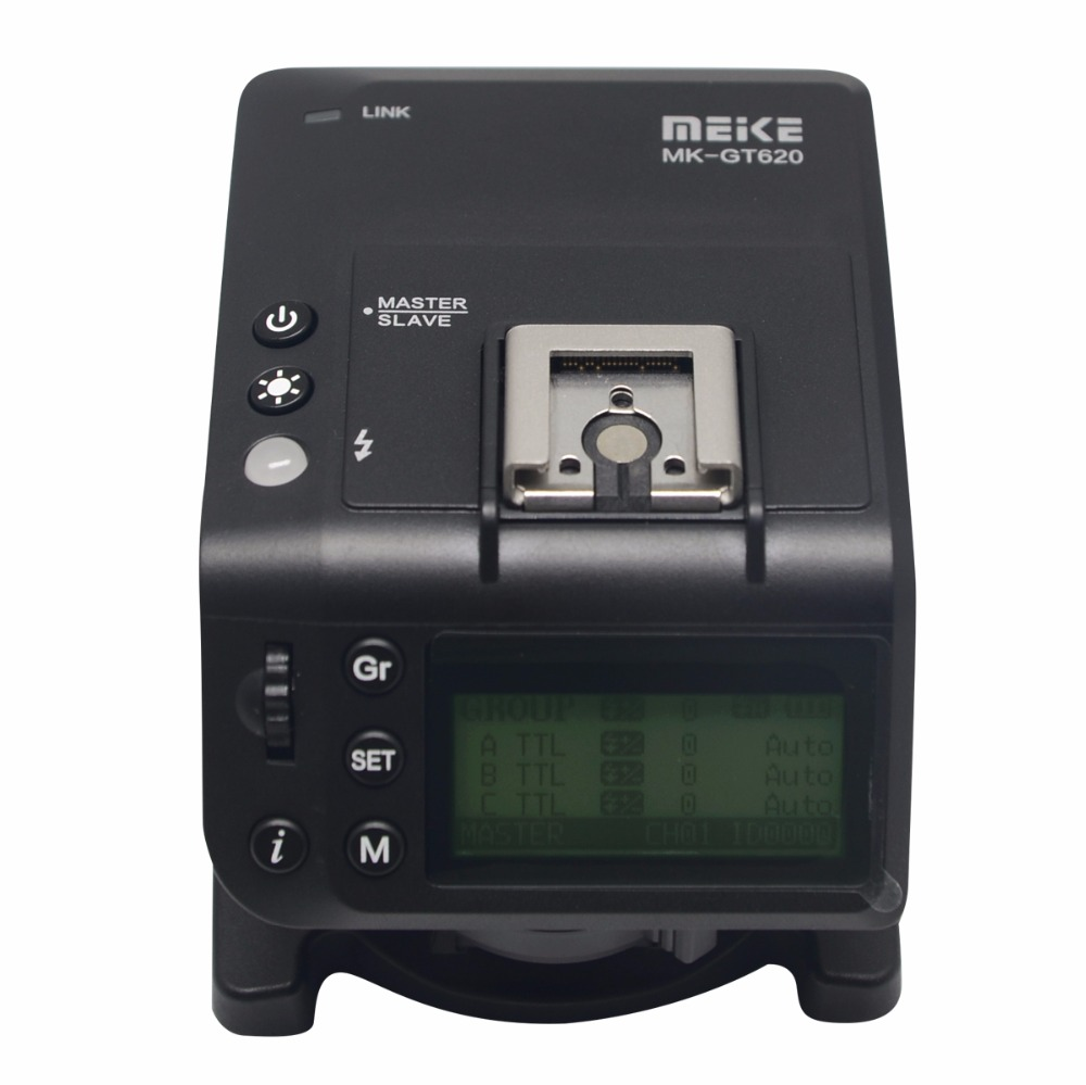 MK-MT24-SONY-5