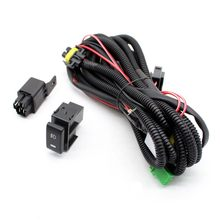 Nissan B14 Engine Wire Harness. B16 Engine Harness, B17 Engine ... on amp bypass harness, safety harness, oxygen sensor extension harness, alpine stereo harness, electrical harness, engine harness, radio harness, pet harness, suspension harness, nakamichi harness, maxi-seal harness, dog harness, fall protection harness, battery harness, pony harness, obd0 to obd1 conversion harness, cable harness,