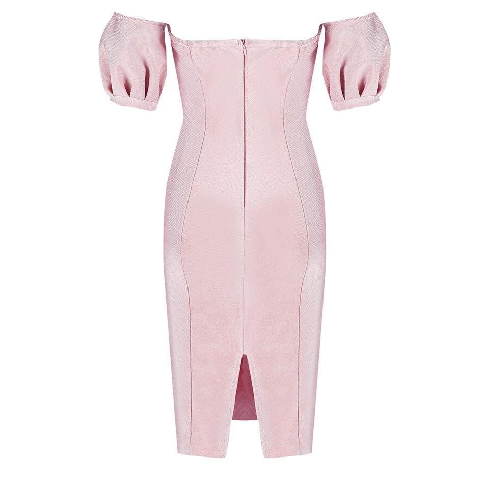 seamyla-new-sexy-off-the-shoulder-celebrity-party-women-bodycon-bandage-dress-6
