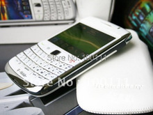 FREE SHIPPING +   100%  Original  blackberry bold 9700 mobile phone ( unlocked )