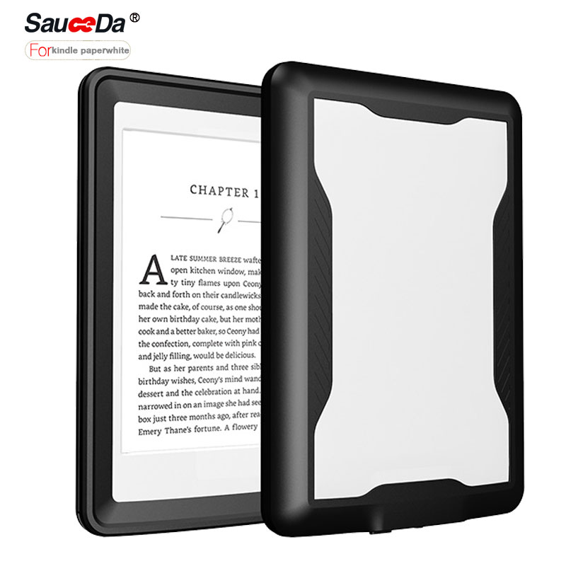 kindle-paperwhite-cover