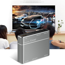 New Arrive S8-Pro HDMI EZCast 1080P HD TV Mira-cast Dongle TV Stick Display Screen Share Mirroring Receiver from TV Smart Phone