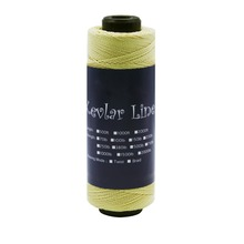 1000ft /304M 150LB Fishing Line 100% Kevlar Line Braided Kite String For Single Line Kite Outdoor Camping Cord Gardening