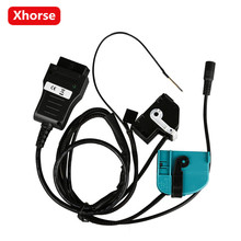 CAS Plug for VVDI 2 For BMW or Full Version (Add Making Key For BMW EWS) VVDI2 CAS Plug(Hong Kong)