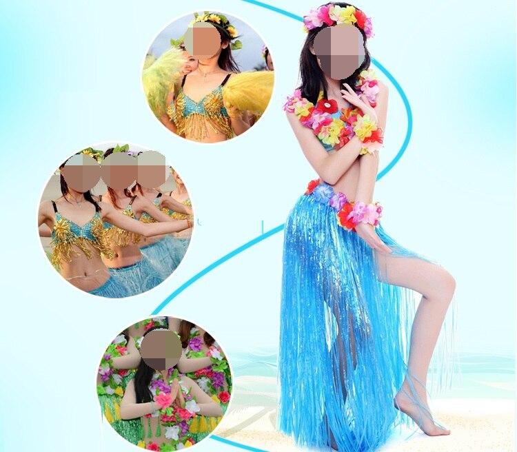 cheerleading hula shirts (6)