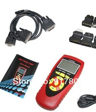 Free ship CI-PROG T300+ Auto Key programmer update version CI PROG T300 plus Godiag Car Key Programmer New Release CIPROG 300+(China)